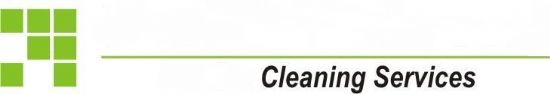 Egem Temizlik İzmirde Temizlik Şirketi 1 Numara 1