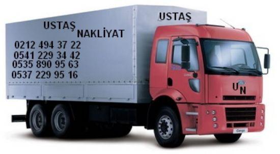 İstanbul Evden Eve Nakliyat 0212 494 37 22 Şehir İçi Ve Şehirler Arası Nakliyat Uygun Fiyata Taşınır
