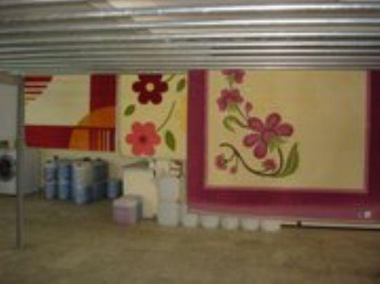 Çengelköy Halı Yıkama Şirketi 0216 551 11 14 Ayısıgı Temizlik Şirketi