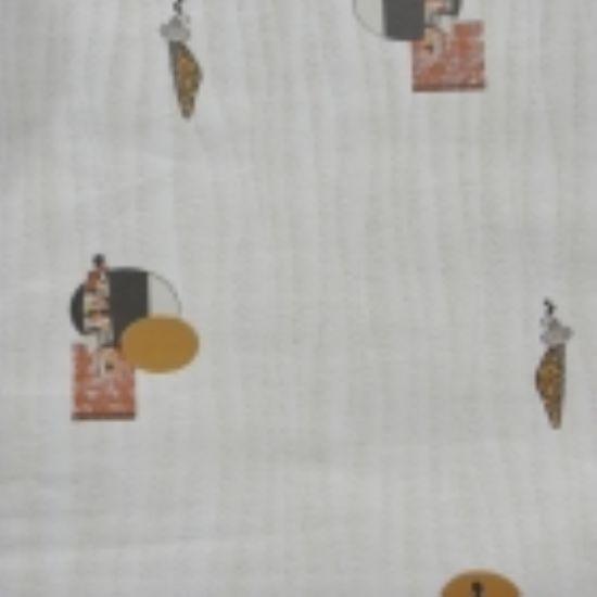 Genç Kız  Odası , İthal Duvar Kağıdı  Uygulaması A