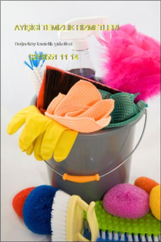 Boğazköy Daire Temizlik Şirketleri 0216414 54 27 Boğazköy Temizlik Şirketleri