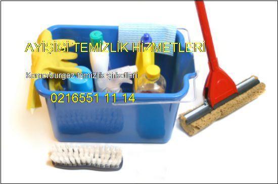Kemerburgaz Daire Temizlik Şirketleri 0216414 54 27 Kemerburgaz Temizlik Şirketleri