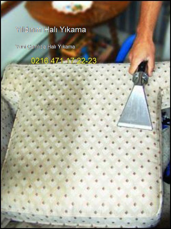 Yeni Çamlıca Halı Yıkama 0216 660 14 57 Azra Halı Yıkama Yeni Çamlıca Halı Yıkama