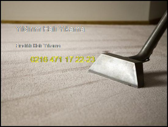 Fındıklı Halı Yıkama 0216 660 14 57 Azra Halı Yıkama Fındıklı Halı Yıkama