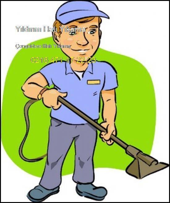 Çengeldere Halı Yıkama 0216 660 14 57 Azra Halı Yıkama Çengeldere Halı Yıkama
