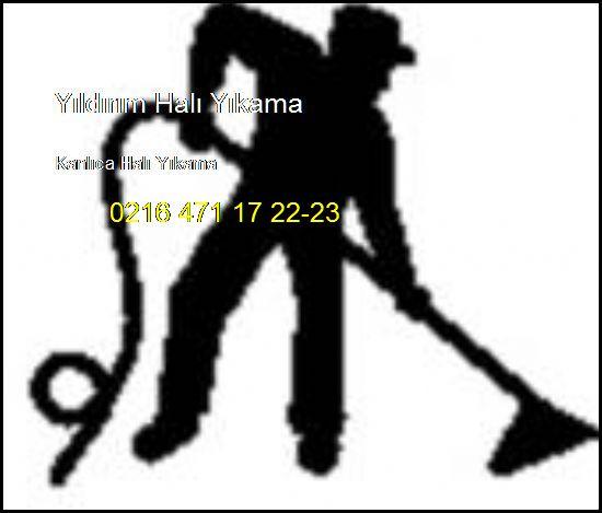 Kanlıca Halı Yıkama 0216 660 14 57 Azra Halı Yıkama Kanlıca Halı Yıkama
