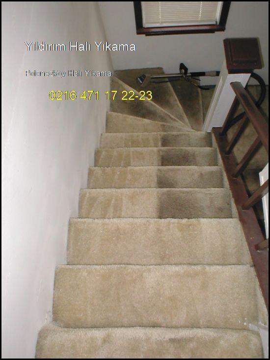 Polenezköy Halı Yıkama 0216 660 14 57 Azra Halı Yıkama Polenezköy Halı Yıkama