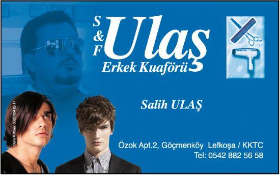 Kıbrısta Kartvizit Broşür Magnet Ve Kağıt Ürünlerde En Uygun Fiyat Kaliteli Baskı Duru Matbaa Dadır.