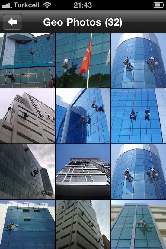 İzmir Temizlik Firmaları,tesan Temizlik Koltuk Yıkama 0232 464 91 12