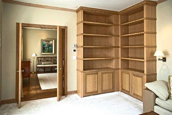 Mobilya Tamir Montaj Kitaplık Kütüphane