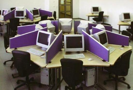 İnternet Cafe Kurulumu Ve Teknik Destek Uygun Fiyat