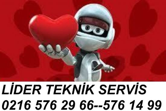 Arçelik Beykoz Servisi 0216 576 29 66