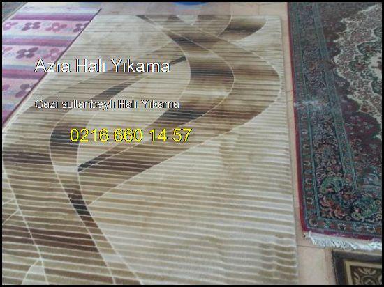 Gazi Sultanbeyli Halı Yıkama Yıkamacı Hesaplı Hızlı 0216 660 14 57 Azra Halı Yıkama Gazi Sultanbeyli Halı Yıkama
