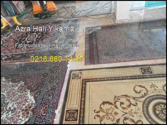 Fatih Sultanbeyli Halı Yıkama Yıkamacı Hesaplı Hızlı 0216 660 14 57 Azra Halı Yıkama Fatih Sultanbeyli Halı Yıkama