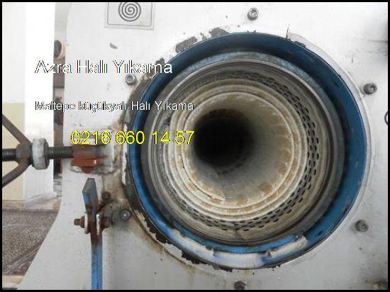 Maltepe Küçükyalı Halı Yıkama Yıkamacı Hesaplı Hızlı 0216 660 14 57 Azra Halı Yıkama Maltepe Küçükyalı Halı Yıkama