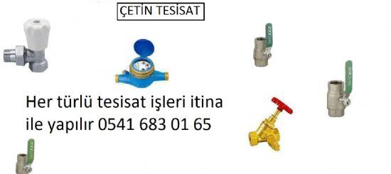 Alo İstanbul Tesisatçı 0541 683 01 65 , Her Türlü Tesisat Pis Su Tesisatı,temiz Su Tesisatı,bina Tesisatı Hizmet Vermekteyiz Tesisat Bizim İşimiz Servisimiz İstanbul İçidir,kombi Doğalgaz Sobası,çamaşır Makinesi Tüm Markaların Tamiri Yapılır 0541 683