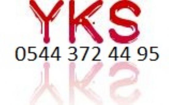 Yks Nakliyat İstanbul İçi Ve Çevre İllere Nakliye İşleriniz Güvenilir Bi Şekilde Yapılır