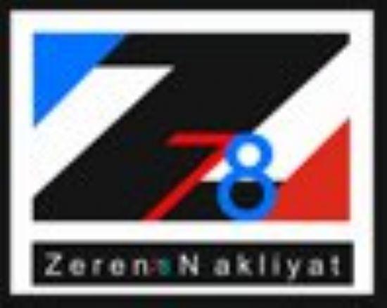Zeren78 Nakliyat, Evden Eve Sigortalı,asansörlü,evden Eve Taşımacılık