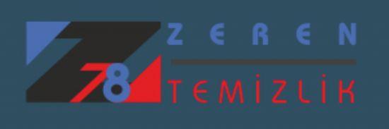 Zeren 78 Temizlik, Ankara Ev Temizlik Şirketleri