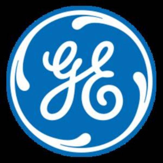 Çengelköy General Electric Servisi 0216 576 29 66--576 14 99