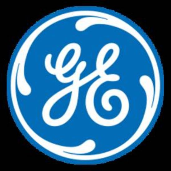Ümraniye General Electric Servisi 0216 576 29 66--576 14 99
