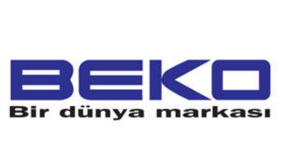 Suadiye Beko Servisi 0216 576 14 99