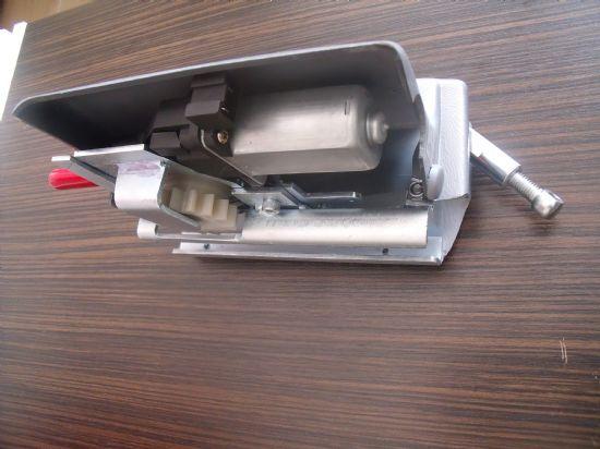 Oto Otomatik Kapı Sistemlerinde Kanpanya 150 Tl Enver Motor