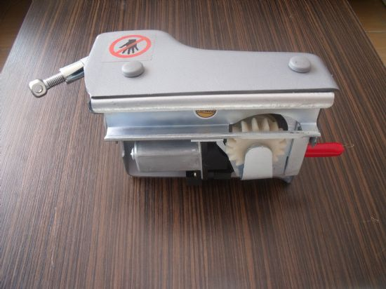 Minibüs Oto Kapı Sistemleri Ergişi Kanpanya Enver Motor 150 Tl
