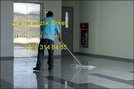 Gülensu Evlere Temizlik Şirketi 0216 314 84 85 Gülensu Evlere Temizlik Şirketi