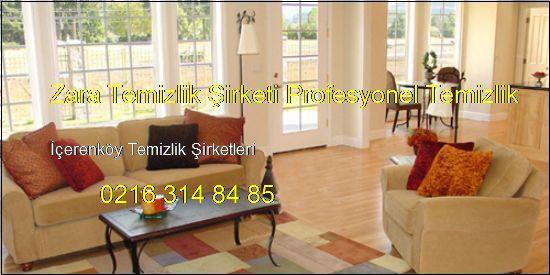 İçerenköy Dış Cephe Cam Temizliği Temizlik Şirketi 0216 314 84 85 İçerenköy Dış Cephe Cam Temizliği Temizlik Şirketi
