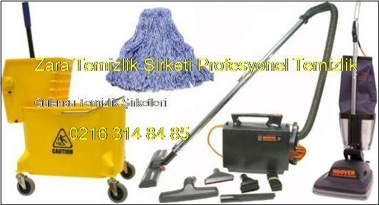 Gülensu Dış Cephe Cam Temizliği Temizlik Şirketi 0216 314 84 85 Gülensu Dış Cephe Cam Temizliği Temizlik Şirketi