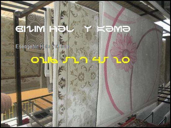 Esenşehir Halı Yıkama Fabrikası 0216 527 45 20 Bizim Halı Yıkama Esenşehir Hakı Yıkama