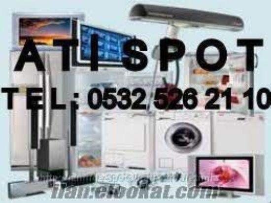 İzmirde Spotçular Karşıyaka Spotçular Bornovada Spotçular Çiğlide Spotçular 05325262110