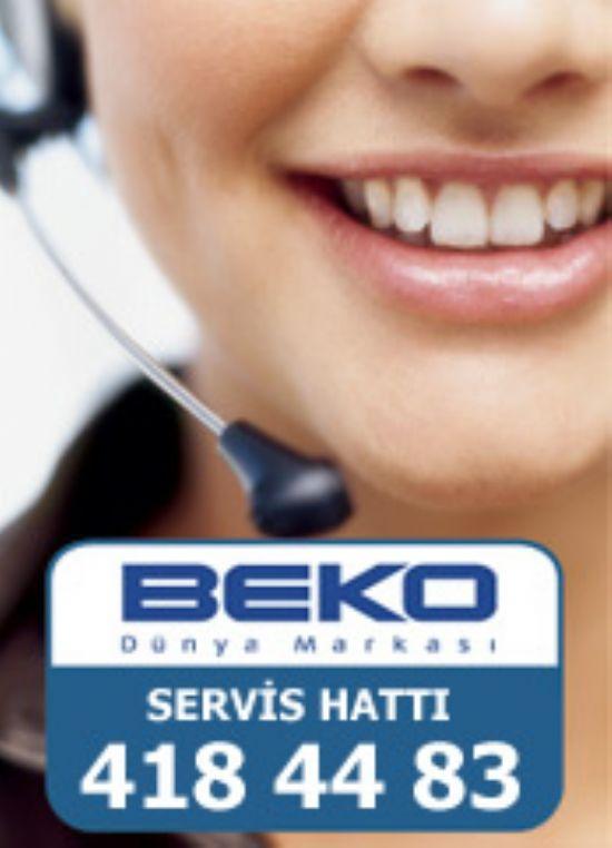 Gazi Mahallesi Beko Servisi - 0212 4184483 - Bekoservisi.biz