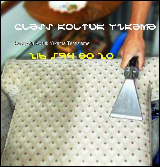 Koşuyolu Koltuk Yıkama 216 594 80 20 Class Koltuk Yıkama Şirketi Koşuyolu Koltuk Yıkama Temizleme
