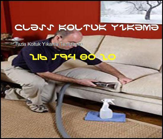 Tuzla Koltuk Yıkama 216 594 80 20 Class Koltuk Yıkama Şirketi Tuzla Koltuk Yıkama Temizleme