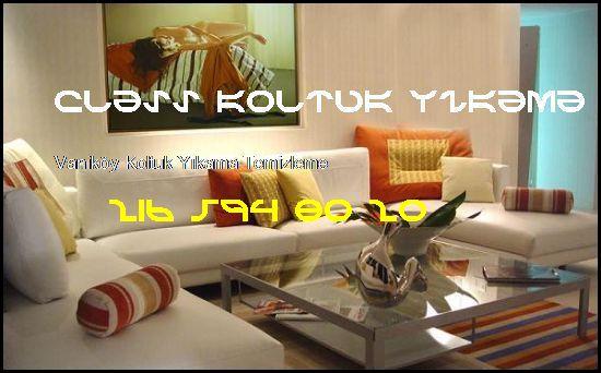 Vaniköy Koltuk Yıkama 216 594 80 20 Class Koltuk Yıkama Şirketi Vaniköy Koltuk Yıkama Temizleme