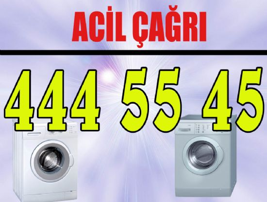 Selami Çeşme Aeg Servisi 444_55_45 Aeg Servisi