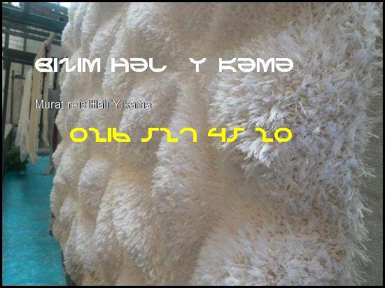 Murat Reis Halı Yıkamacı 0216 527 45 20 Bizim Halı Yıkama Murat Reis Halı Yıkama