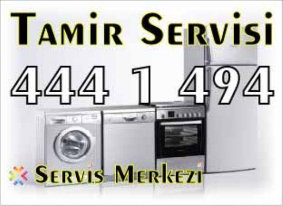 Karagümrük Arçelik Servisi 444 14 94 Arçelik Servisi Karagümrük
