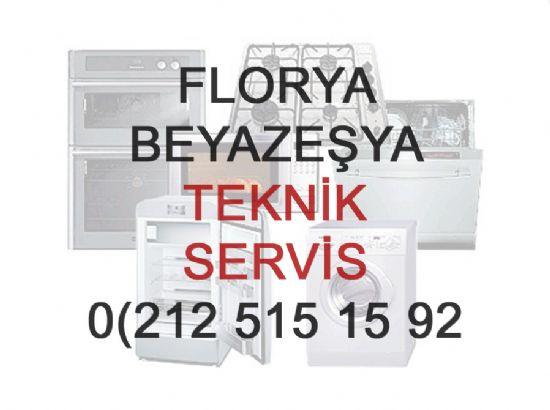 Florya Beko Servisi Florya Bakırköy Servisi