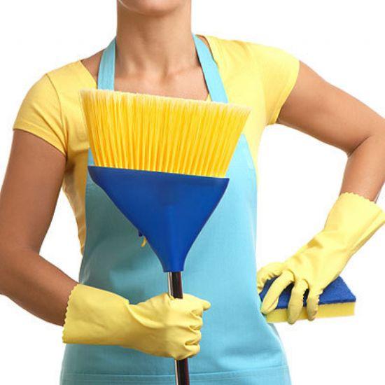 İzmir Temizlik Şirketi 0232 346 41 07 Pırlantalar Temizlik Şirketi Temizlik Hizmetleri İzmir