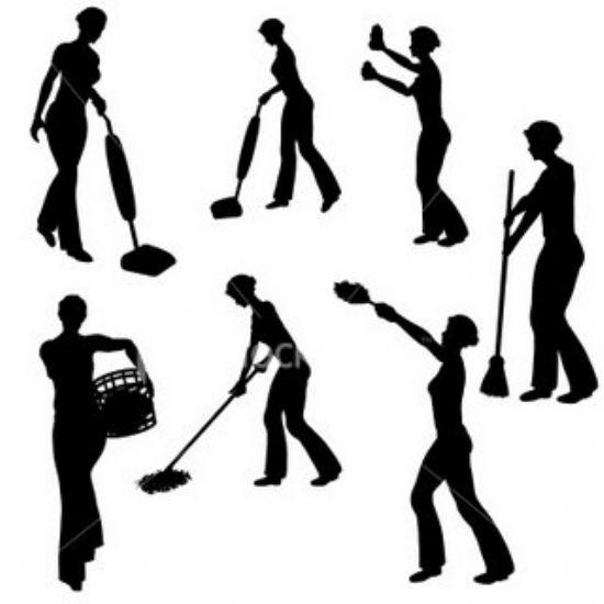 Aliağa Temizlik Şirketi 0232 346 41 07 Pırlantalar Temizlik Şirketi Temizlik Hizmetleri İzmir