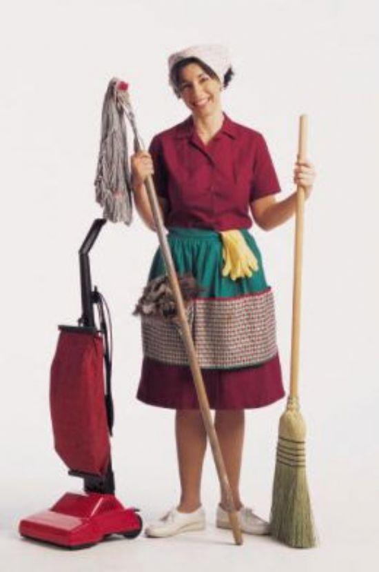 Balçaova Temizlik Şirketi 0232 346 41 07 Pırlantalar Temizlik Şirketi Temizlik Hizmetleri İzmir