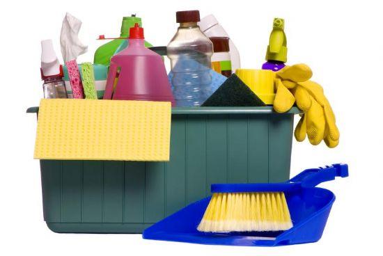 Bayraklı Temizlik Şirketi 0232 346 41 07 Pırlantalar Temizlik Şirketi Temizlik Hizmetleri İzmir