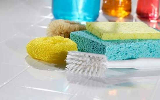 Beydağ Temizlik Şirketi 0232 346 41 07 Pırlantalar Temizlik Şirketi Temizlik Hizmetleri İzmir