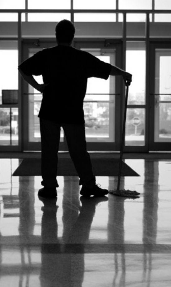 Bornova Temizlik Şirketi 0232 346 41 07 Pırlantalar Temizlik Şirketi Temizlik Hizmetleri İzmir