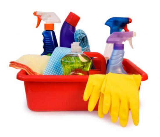 Buca Temizlik Şirketi 0232 346 41 07 Pırlantalar Temizlik Şirketi Temizlik Hizmetleri İzmir