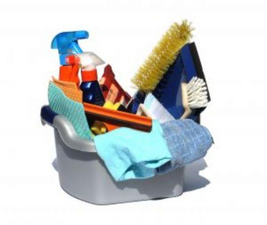 Çubuk Temizlik Şirketi 0232 346 41 07 Pırlantalar Temizlik Şirketi Temizlik Hizmetleri İzmir