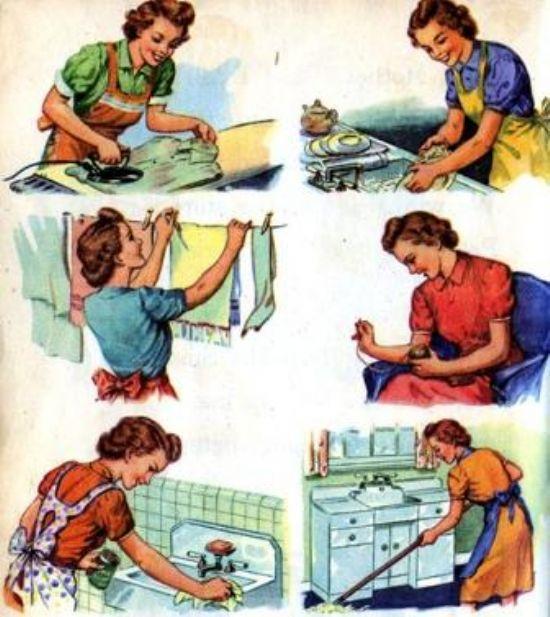 Çeşme Temizlik Şirketi 0232 346 41 07 Pırlantalar Temizlik Şirketi Temizlik Hizmetleri İzmir
